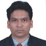 Dr. Chandra Sekhar Yangalasetty, MD