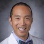 Jeffrey Cheng
