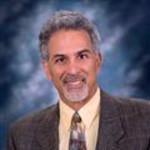Dr. James John Castle, DO