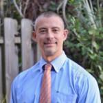 Dr. Raoul Andre Sanchez, MD