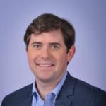 Dr. Mcdonald Sandefer Arnot