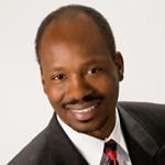 Dr. Elliott Fennell Williams, MD