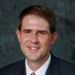 Dr. Matthew Scott Stevens, MD