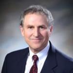 Dr. Joshua Paul Oppenheim, MD