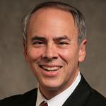 Dr. Robert B Hoddeson, MD