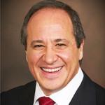 Dr. Jose Pablo Stolovitzky, MD