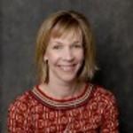 Dr. Monica Anne Wilhelm, MD
