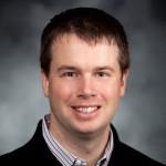 Dr. Christopher Allen Cederberg, MD