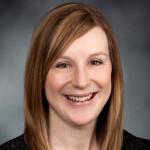 Dr. Kathryn Lohry Rosenberger, MD