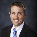Dr. Gregory Knowlton Sewall, MD