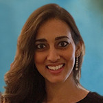 Dr. Puja Vora, MD