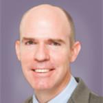 Dr. David Roberts Buchanan, MD