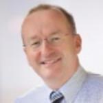 Dr. Raymond August Murphy, MD
