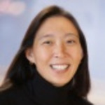 Dr. Charlene Hsiao-Ling Whitfill, MD