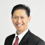 Dr. Randolph Victor Chu Villamor, MD
