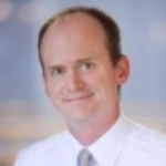 Dr. Rolf Knights Hultsch, MD