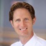Dr. Gavin Paul Slethaug, MD