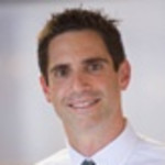 Dr. Eric Ross Kovalsky, MD