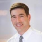 Dr. Howard Jonathan Harvin, MD
