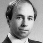 Dr. Charles Stewart Jervey, MD