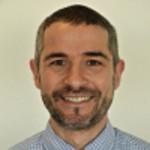 Dr. Christopher Michael Leander, MD