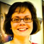Dr. Laura Lynn Layer, MD