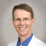 Dr. Stanley G Vriezelaar, MD