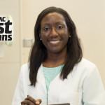 Dr. Lashonda Lashay Williams, MD