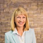 Dr. Dianna Lee Bordewick, MD
