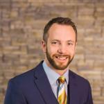Dr. Matthew David Neale, MD