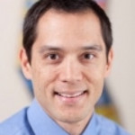 Dr. Shane Jefferson Mills, MD