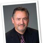 Dr. Thomas Stephen Hastetter, MD