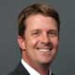 Dr. Steven Ronald Maxfield, MD