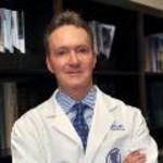 Dr. Ronald Wayne Flenner, MD