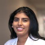 Dr. Mily Joy Kannarkat, MD
