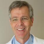 Dr. James Grayson Dixon, MD