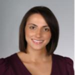 Dr. Christina S Baraty, MD