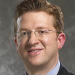Dr. Rodney Caldwell Remington, MD