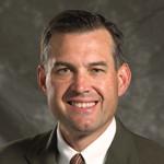 Dr. Steven Gary Fogg, MD