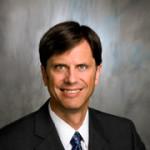 Dr. William Logan Benedict, MD