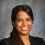 Dr. Anjali Bipin Sheth, MD