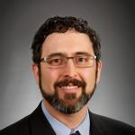 Dr. Anthony F Devincentis, MD