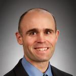 Dr. Stephen Gregory Spitzer, MD