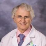 Dr. Joaquin G Mira, MD