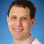 Dr. Steven Mark Bloom, MD