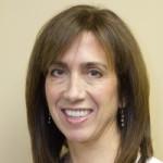 Dr. Rebecca Singer Walker, MD