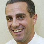 Brian Sucheski