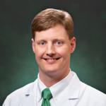 Dr. Beau Gardner, MD