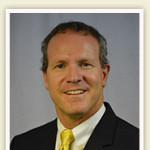 Dr. Jeffrey John Fuller, MD