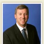 Dr. Paul Michael Taupeka, MD
